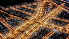 السعودية للكهرباء: 100 مليار ريال مشاريع في 5 سنوات