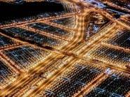 السعودية للكهرباء: توطين 79% من المشاريع بـ 4 سنوات