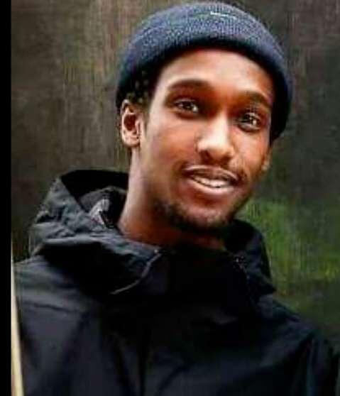 ليبان (23 عاما) انضم إلى داعش وقتل عام 2015