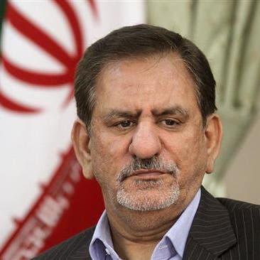 40 % تحت خط الفقر.. نائب روحاني يقر: الفساد مستشر