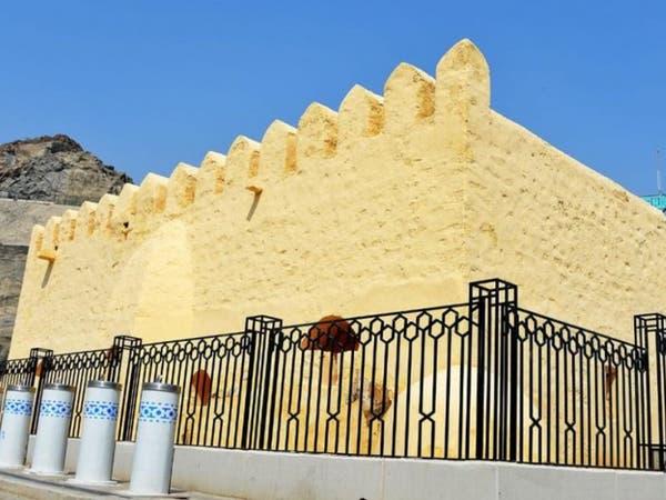 هذا المسجد شهد على أول بيعة في الإسلام.. تعرف عليه
