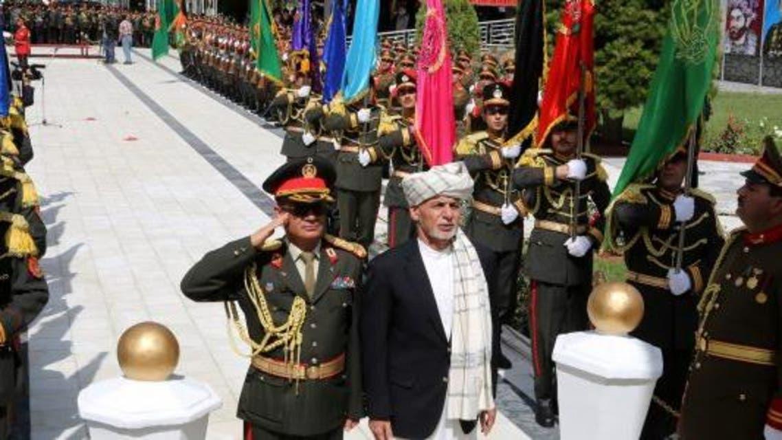 از نودونهمین سالروز استقلال افغانستان تجلیل شد