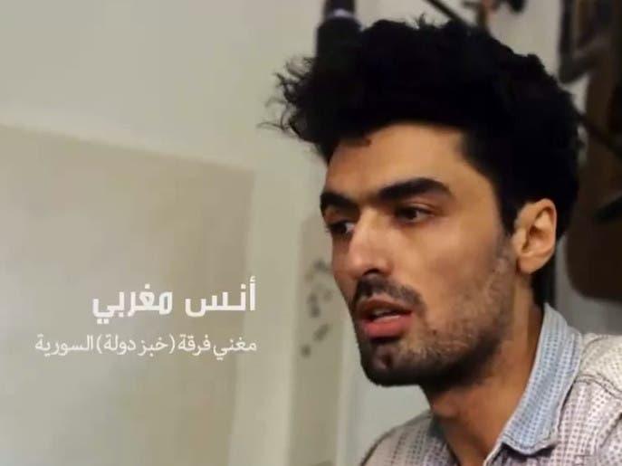 الأذن تعشق |أنس وأثيل..شرفتان دمشقيتان على مقام الفراق