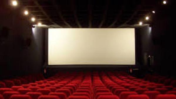 رقم قياسي متوقع لإيرادات دور السينما الأميركية