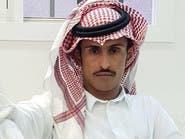 شاهد كيف أنقذ شاب سعودي محطة وقود من الاحتراق