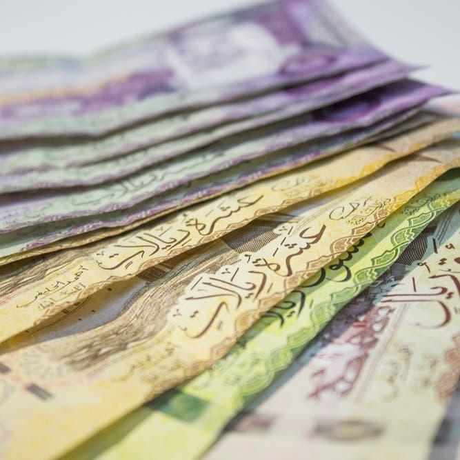 """الاقتصاد السعودي يضيف سيولة بـ271 مليار ريال خلال جائحة """"كورونا"""""""