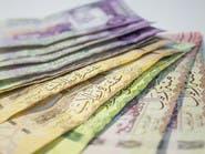ما سبب تراجع أصول صناديق الاستثمار السعودية بأسواق النقد؟