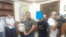 قضية مغتصب الأطفال بسوريا تتفاعل.. والده ضابط سابق