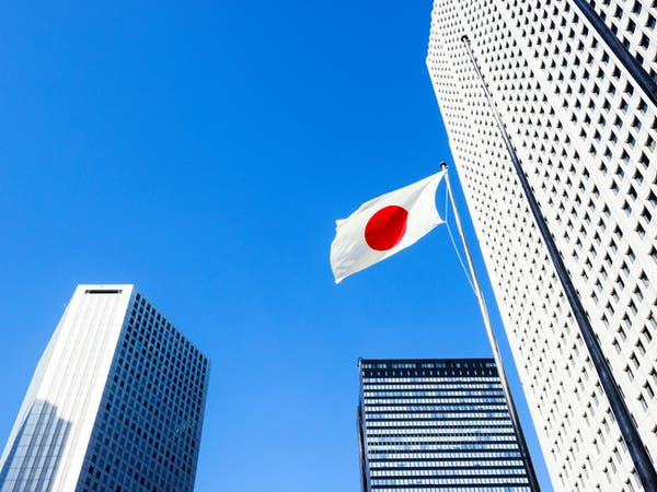 اليابان.. إعلان طوارئ وتحفيز بـ 990 مليار دولار