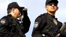 انقرہ میں امریکی سفارتخانہ پر فائرنگ، کوئی جانی ومالی نقصان نہیں پہنچا