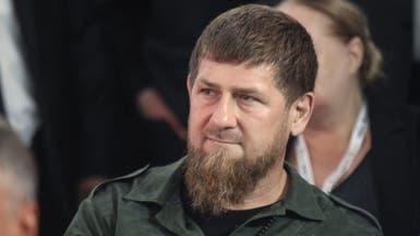 داعش يتبنى هجمات استهدفت الشرطة في الشيشان