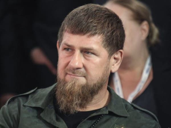الرئيس الشيشاني بالمستشفى للاشتباه في إصابته بكورونا