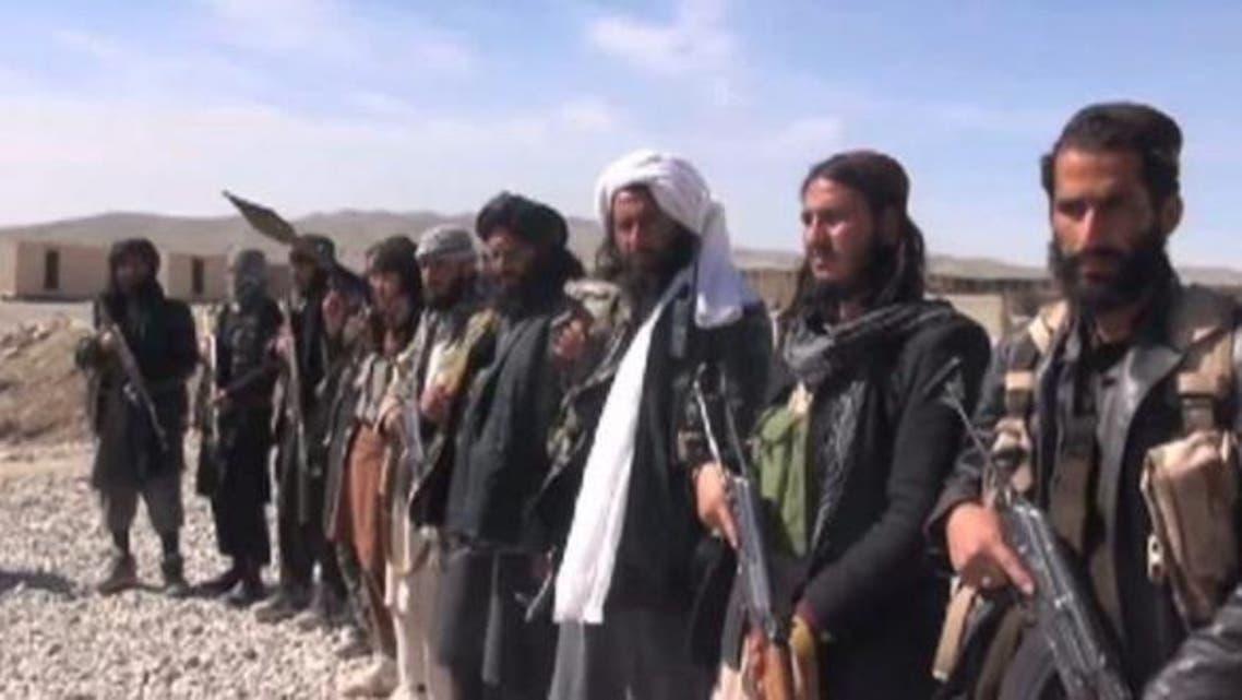 140 تن افراد ربوده شده از سوی طالبان در کندز رها شدند
