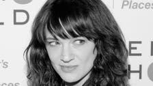 ممثلة إيطالية تكافح التحرش.. اعتدت جنسياً على ممثل