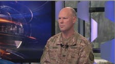 التحالف الدولي: داعش خصم صعب والبغدادي موجود