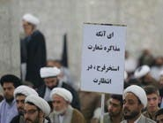 مطالبات بالتحقيق في تهديد المتشددين لروحاني بالتصفية