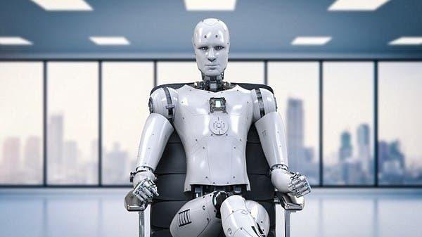 قريبا.. روبوتات تنافس نجوم السينما في هوليوود