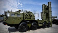 Russia, Turkey working on new S-400 missile contract