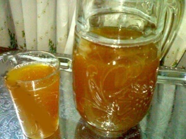 تعرف على مشروب سوداني لا يكتمل عيد الأضحى بدونه!