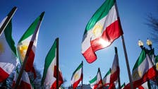 Two arrested for allegedly spying for Iran in US