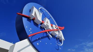"""أزمة """"بزات"""" تلغي مهمة فضائية نسائية تاريخية"""