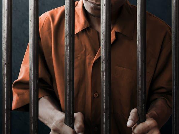 أميركا.. إضراب للسجناء بسبب الظروف المعيشية وحق التصويت