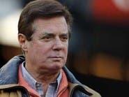 فريق مولر سيوجه اتهامات إلى مدير حملة ترمب