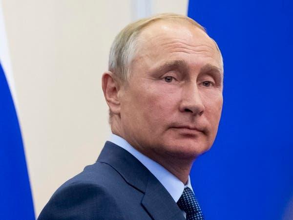 الكرملين: لا صلة بين بوتين والمشتبه بهما بتسميم سكريبال