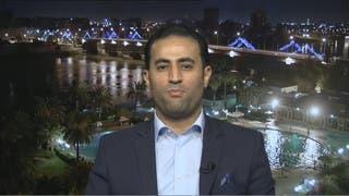 تيار الحكمة: قطر تمارس ضغوطا على الكتل النيابية بالعراق