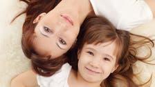 لكل مشكلة تجميلية حل عند الأمهات.. إليك الوصفات
