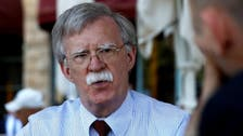 Bolton: Iran's Islamic Revolution meant 'four decades of failure'