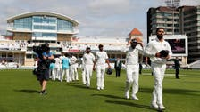India wrap up third test win to set up close series finale