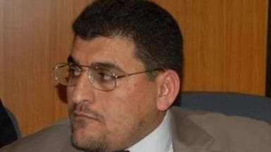 مقتل 6 من الحشد العشائري في هجوم انتحاري بالشرقاط