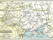 100 مليون طن من الغذاء مقابل سلام بين أوكرانيا وألمانيا
