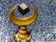 صور مدهشة.. هكذا تبدو مكة من السماء أثناء الحج