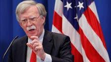 واشنطن تهدد قضاة الجنائية الدولية بحال ملاحقة أميركيين