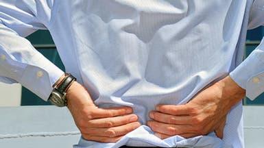 عوامل وراثية وراء تفاقم تأثير مرض السكري على الكلى