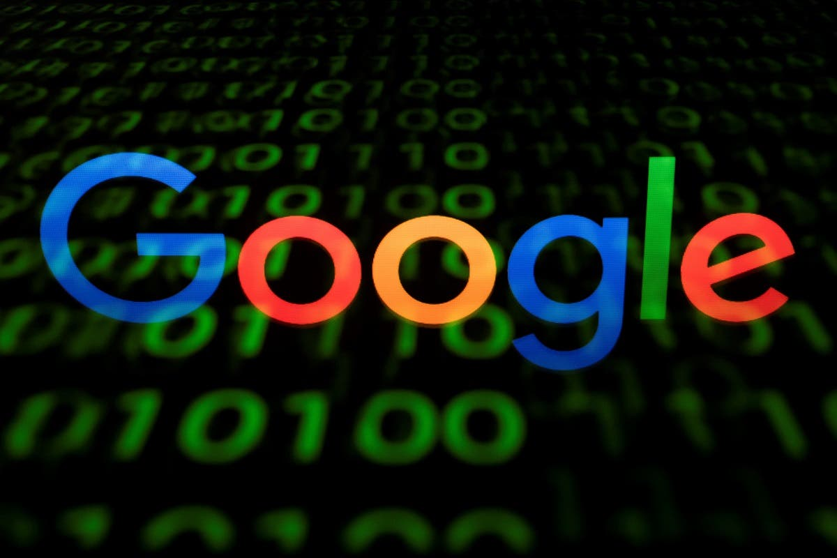 Google said on August 23, 2018, it blocked YouTube channels and other accounts over a misinformation campaign linked to Iran, on the heels of similar moves by Facebook and Twitter. (AFP)