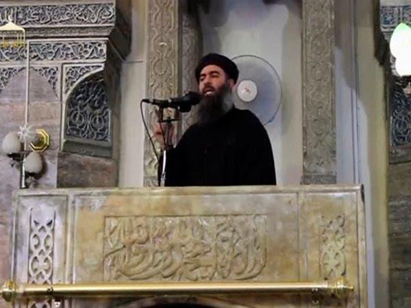 البغدادي ينتقم من رجاله.. أنباء عن تصفية أكثر من 300