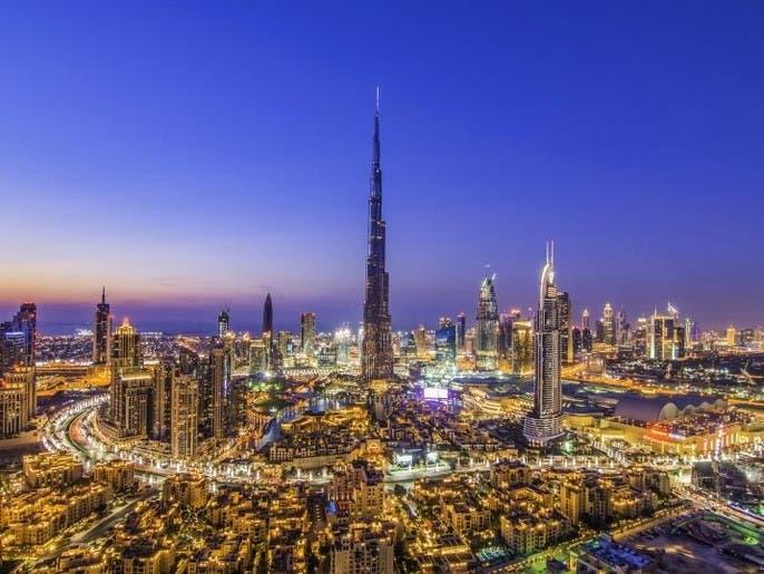هذه أبرز 10 جنسيات زارت دبي خلال 2018