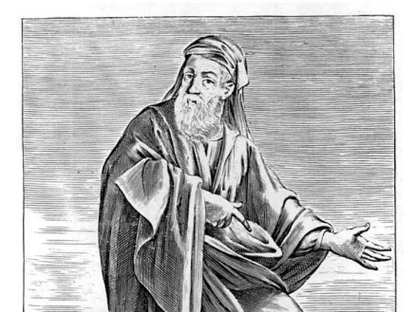 فيلسوف شهير ألقى بنفسه في فوهة البركان.. لهذا السبب!