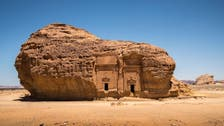 Al-Ula Royal Commission announces new initiatives with focus on local community