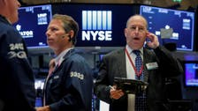 US stocks mark longest 'bull market' ever after mixed session