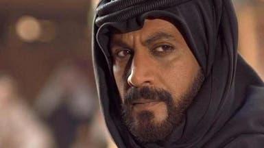 وفاة الممثل الأردني ياسر المصري بحادث سير