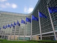 المفوضية الأوروبية: لن نخضع لتهديد إيطاليا حول الهجرة