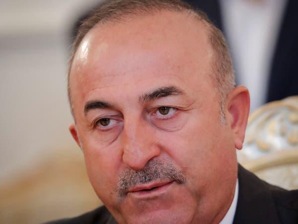 ألمانيا وتركيا تؤكدان على تسوية في ليبيا  وتهدئة إدلب