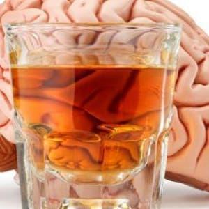 دراسة: الحديث عن فوائد الكحول.. أسطورة