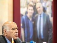 فتح وحماس تعلنان إجراء انتخابات فلسطينية في غضون 6 أشهر