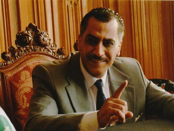هكذا ظهر ياسر المصري بمصر.. وهوجم بسبب جمال عبدالناصر