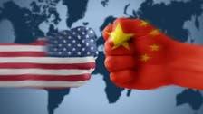 چین کے ساتھ جاری تجارتی جنگ مفید ثابت ہو گی: امریکا